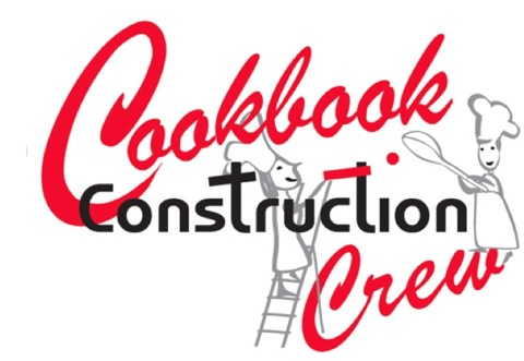 cookbookconstructioncrew